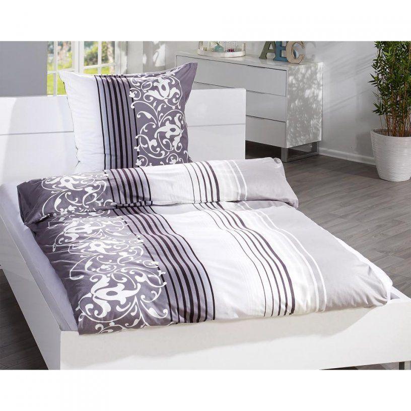 qvc bettw sche seersucker haus design ideen. Black Bedroom Furniture Sets. Home Design Ideas