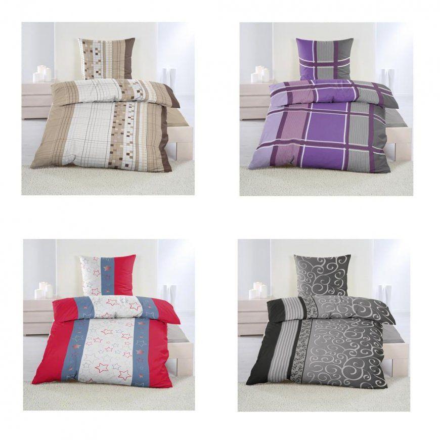microfaser fleece bettw sche 4 tlg 135x200 cm real von. Black Bedroom Furniture Sets. Home Design Ideas
