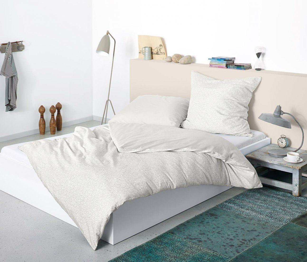 bettw sche 155x220 tchibo haus design ideen. Black Bedroom Furniture Sets. Home Design Ideas