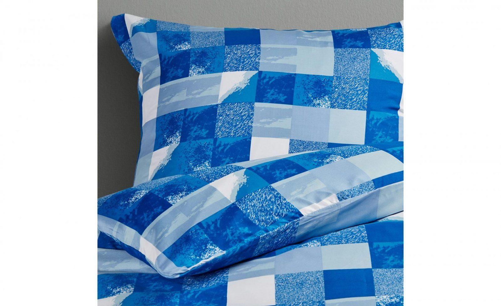 Microsatinbettwäsche  Bei Möbel Kraft Online Kaufen von Möbel Kraft Bettwäsche Photo
