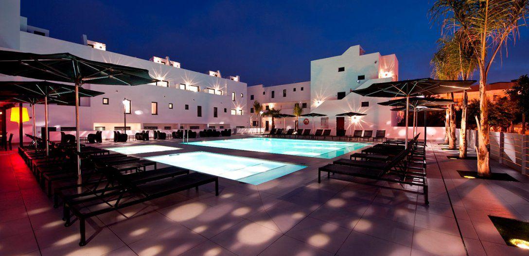 Migjorn Ibiza Suites Spa  Ibiza von Sentido Migjorn Ibiza Suites & Spa Photo