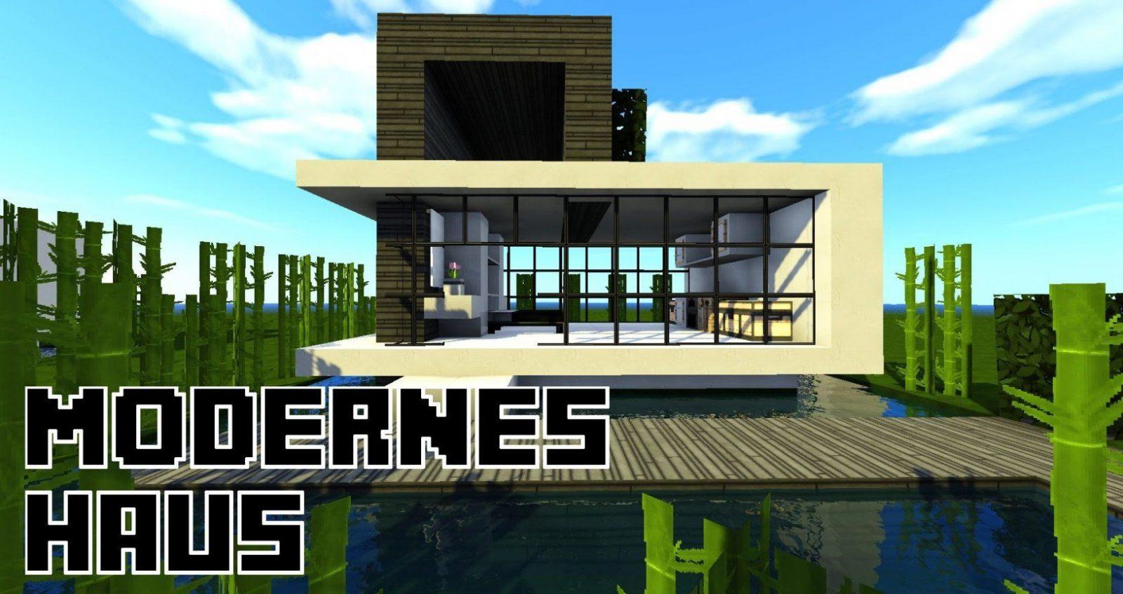 Minecraft Haus Bauplan Inspirierend Layout Über Minecraft Haus von Minecraft Modernes Haus Bauen Anleitung Photo