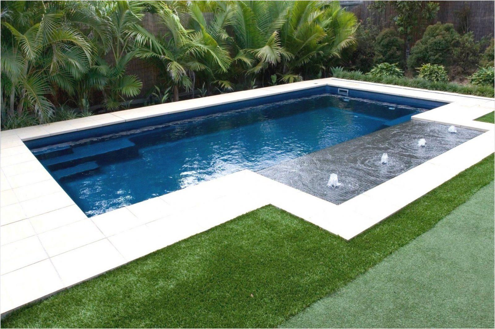 Mini Pool Garten Top Design Bezieht Sich Auf Mini Pool Garten von Mini Pool Im Garten Photo