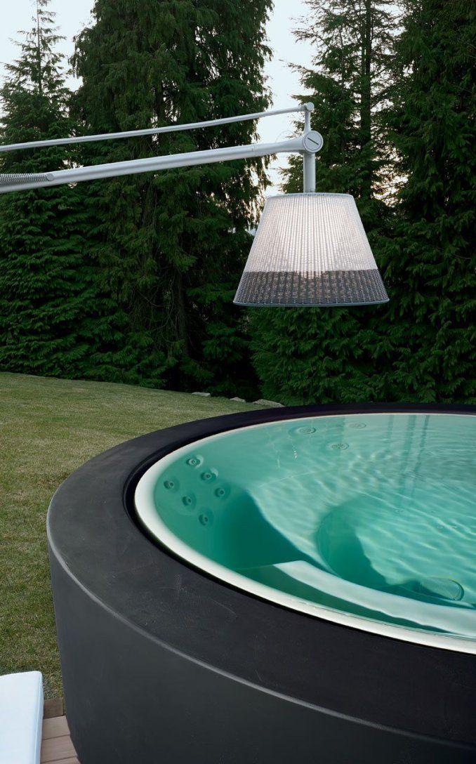 Minipoolkos  Gärten von Mini Pool Im Garten Photo