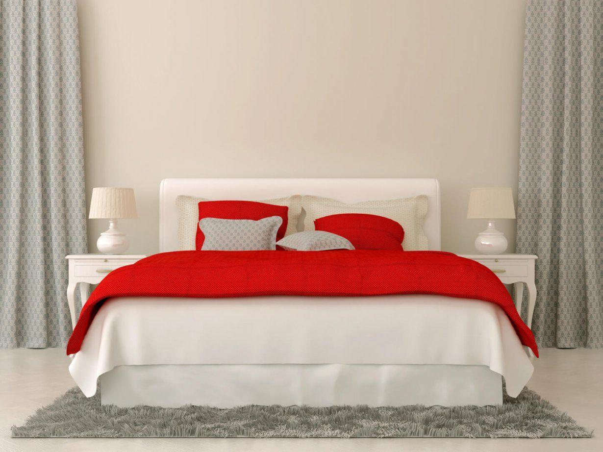 Mit Der Richtigen Bettwäsche In Den Schlaf von Bettwäsche Selbst Designen Photo
