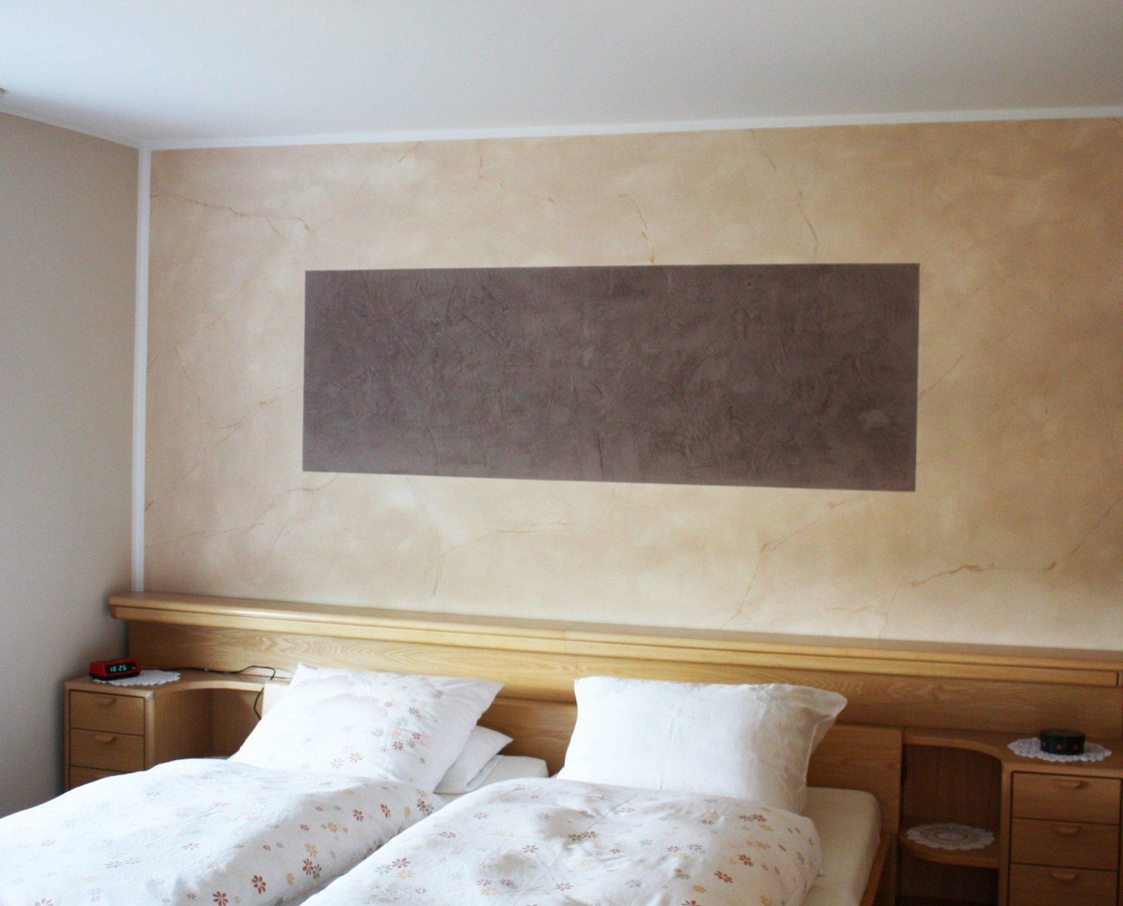 Mit Design Andere Farbe Wandgestaltung Modern On In Bezug Auf von Moderne Wandgestaltung Mit Farbe Bild