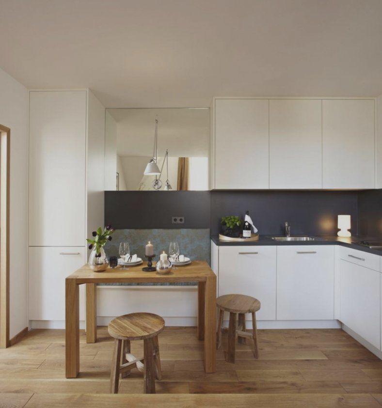 Mit Designs Auf Kuche Mit Integriertem Essplatz Stiftung Per Designs Von  Küche Mit Integriertem Essplatz Photo