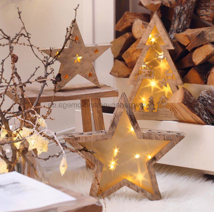 Mit Holz Wohndesign Avec Weihnachtsdeko Aus Holz Vorlagen Et Kuhles von Weihnachtsdeko Aus Holz Vorlagen Bild