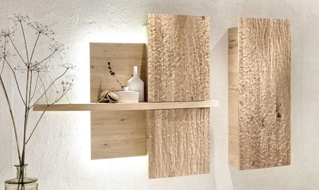 Möbel A Karmann Wemding Markenshops Vorgano Voglauer Voglauer von Voglauer V Solid Wohnwand Photo