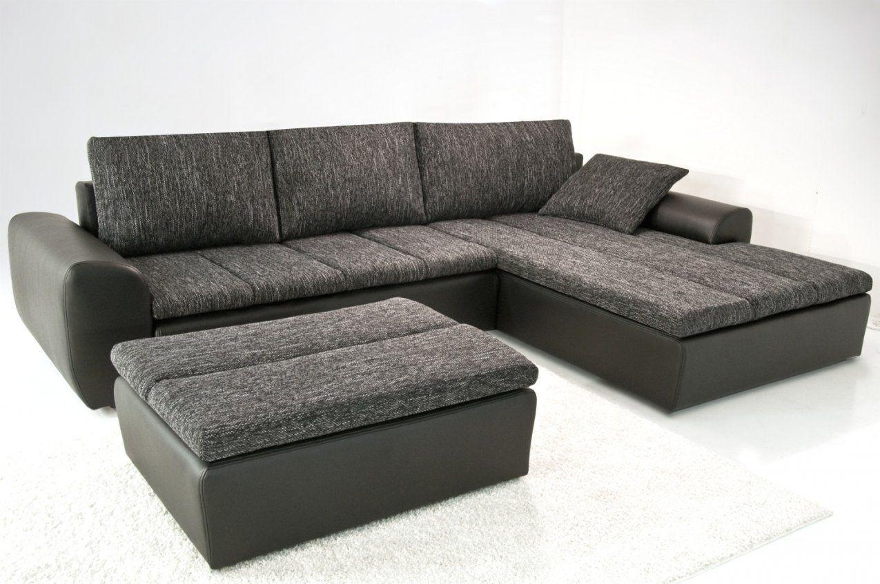 Tolle Möbel As Sofa Mobel Sofas Herrlich 5161 Haus Ideen Galerie Von