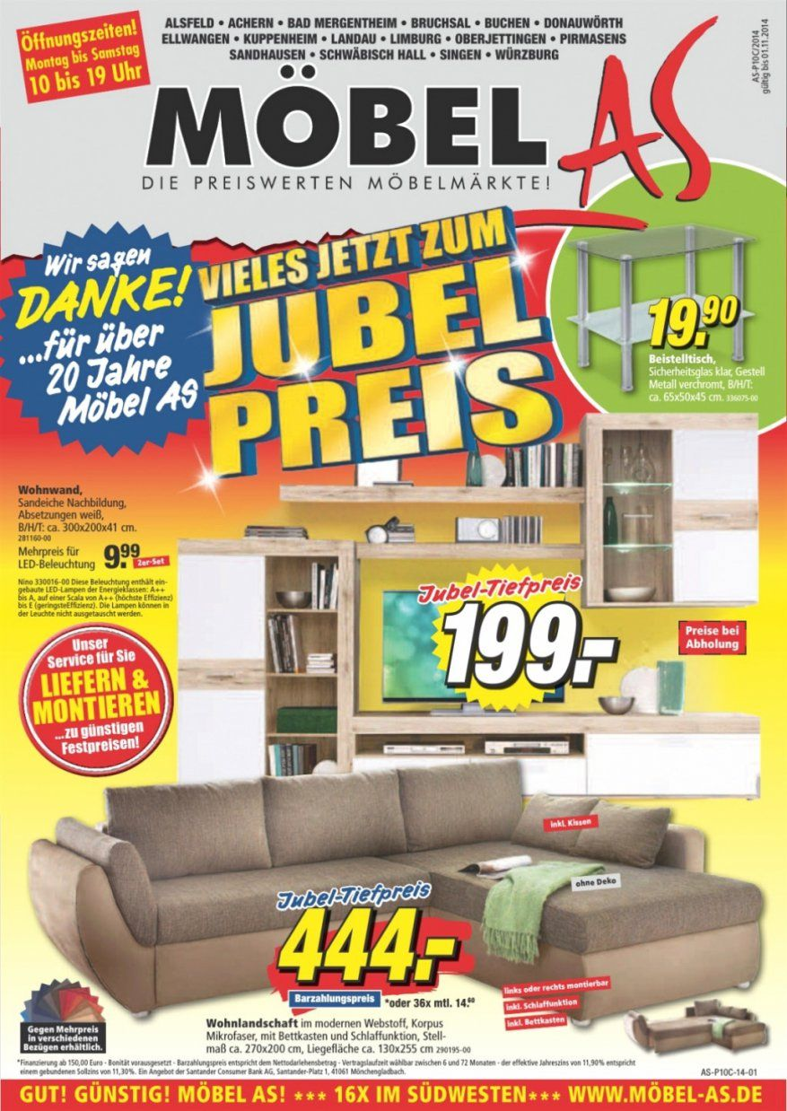 m bel as buchen angebote haus design ideen. Black Bedroom Furniture Sets. Home Design Ideas
