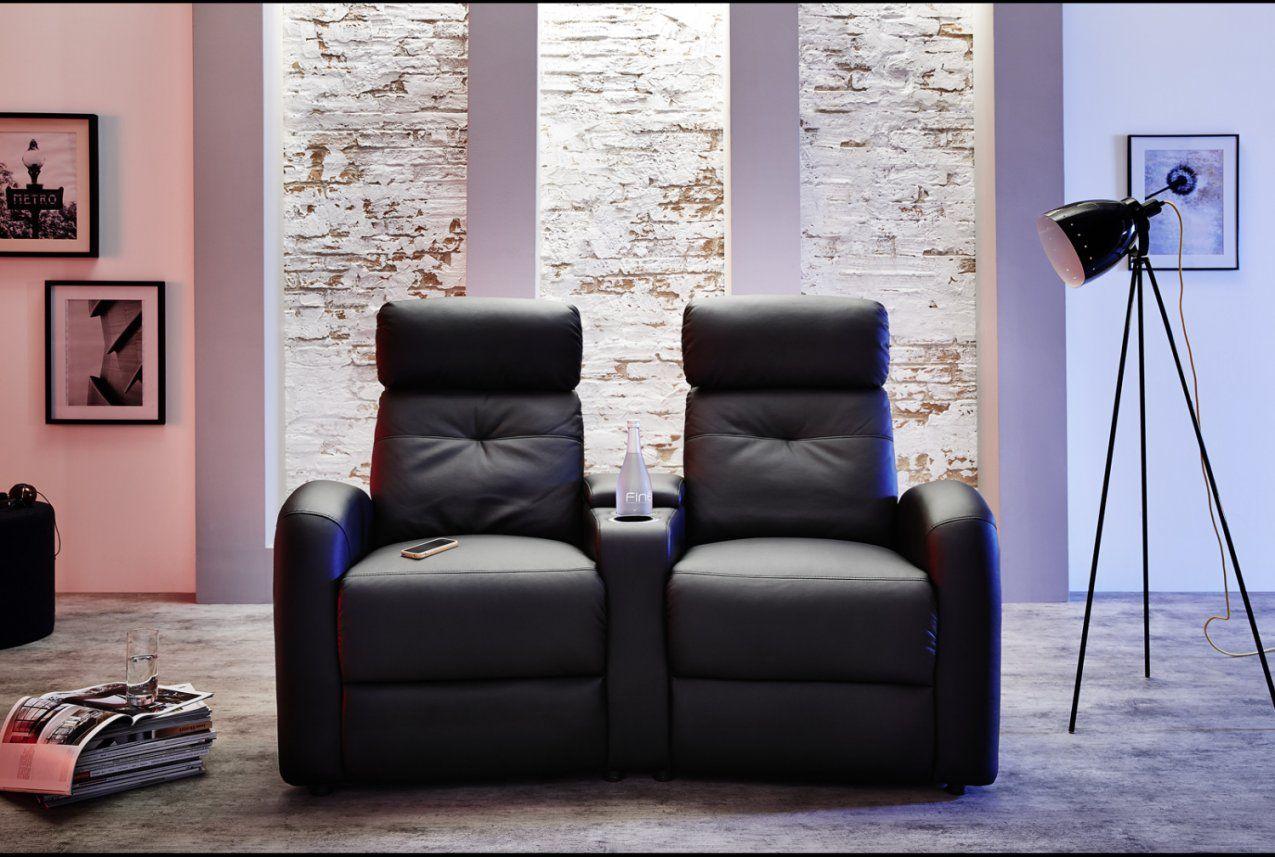 best m bel in singen contemporary die sch nsten einrichtungsideen. Black Bedroom Furniture Sets. Home Design Ideas