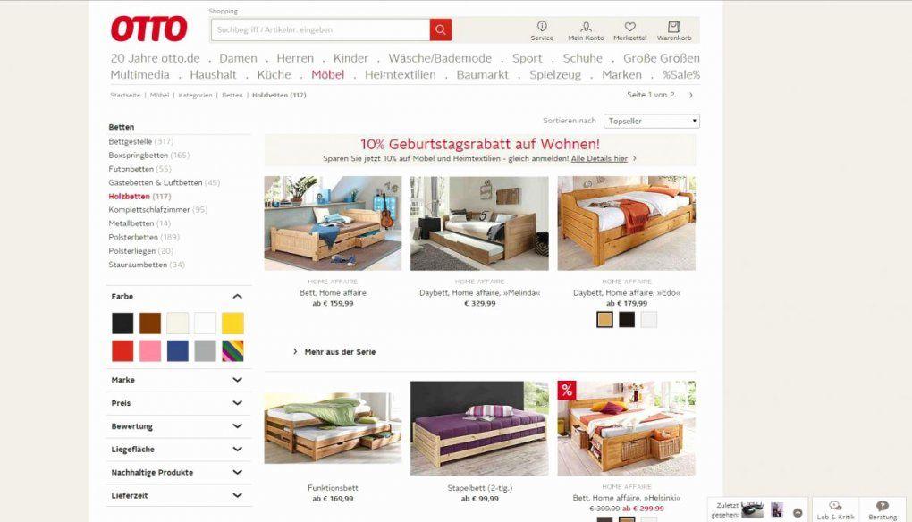 spielzeug auf rechnung trotz schufa haus design ideen. Black Bedroom Furniture Sets. Home Design Ideas