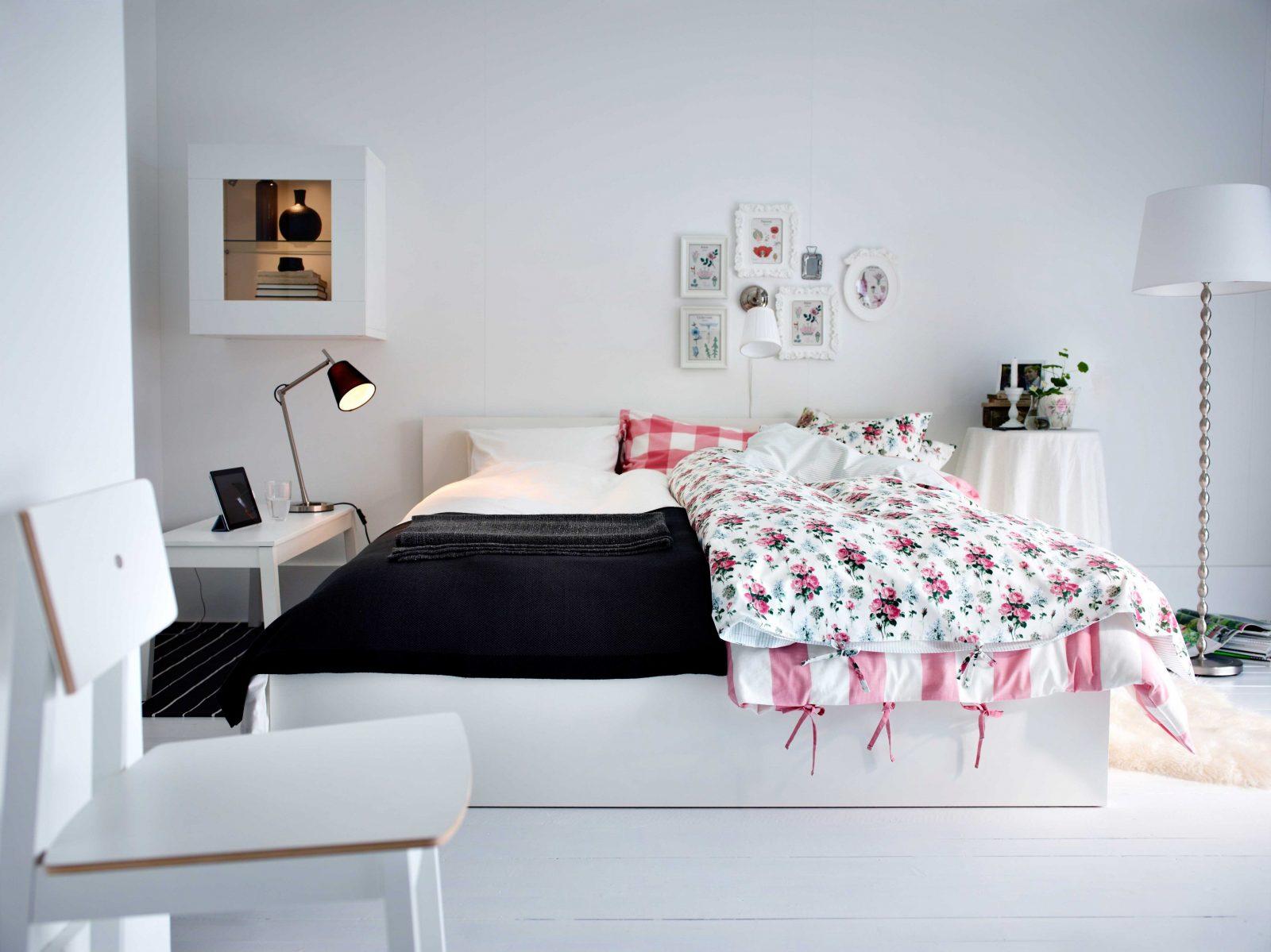 Möbel Aufregend Schlafzimmer Stuhl Entwurf Ideen Hd Wallpaper Bilder von Ablage Für Kleidung Im Schlafzimmer Bild