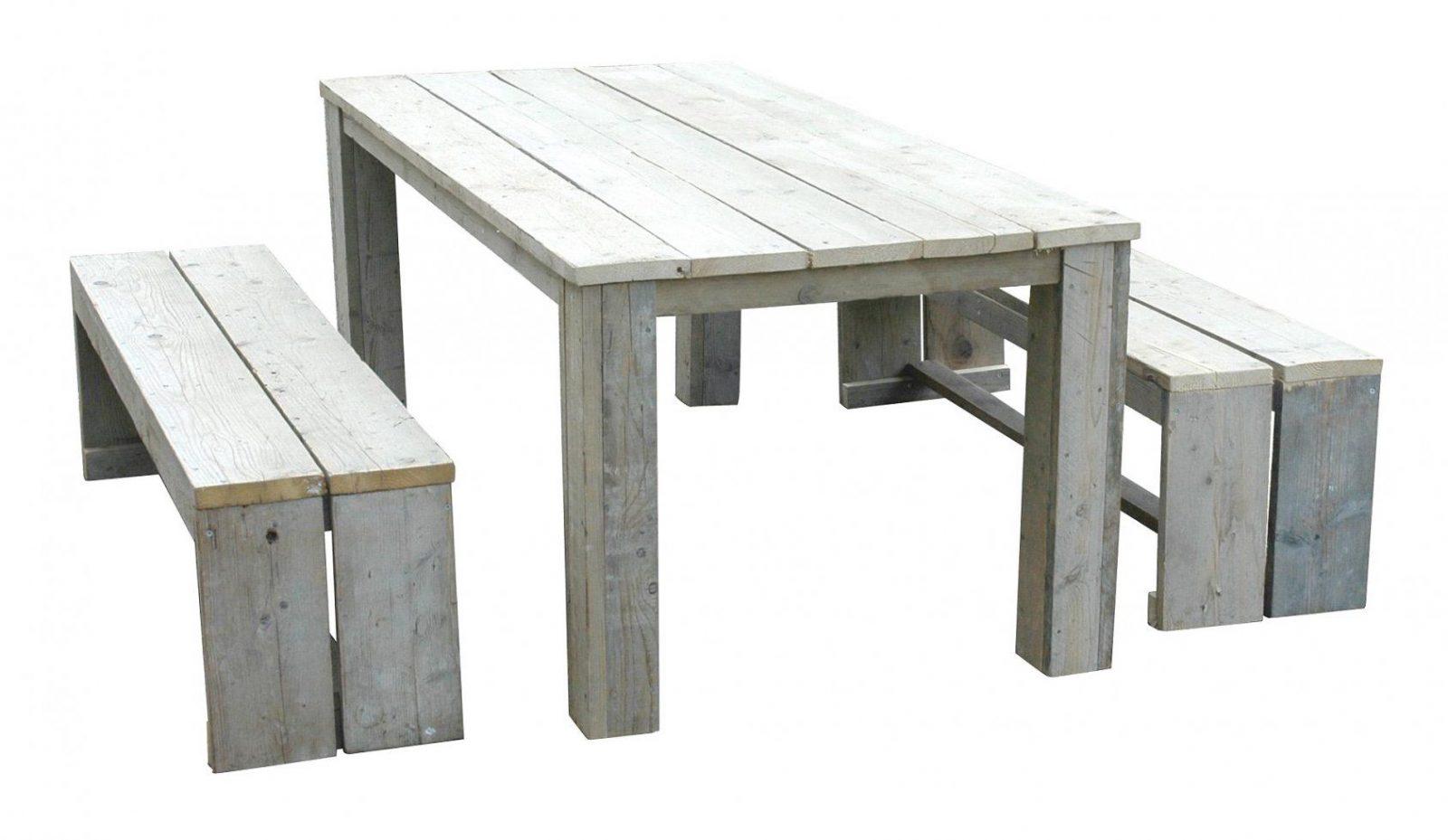 Möbel Aus Bauholz Selber Bauen  Harzite von Bauholz Möbel Selber Machen Photo