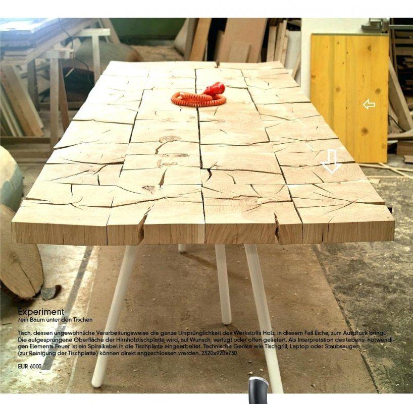 Mobel Aus Bauholz Selber Bauen Mobel Aus Bauholz Selber Bauen von Möbel Aus Bauholz Selber Bauen Bild