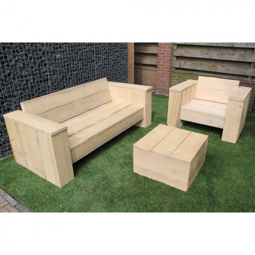 Möbel Aus Bauholz Selber Bauen Überraschend Auf Dekoideen Fur Ihr von Möbel Aus Bauholz Selber Bauen Bild