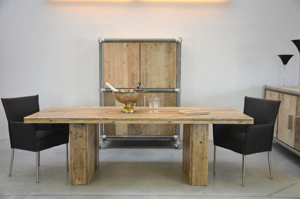 Möbel Aus Gerüstbohlen Selber Bauen Ak93 – Hitoiro von Möbel Aus Gerüstbohlen Selber Bauen Bild