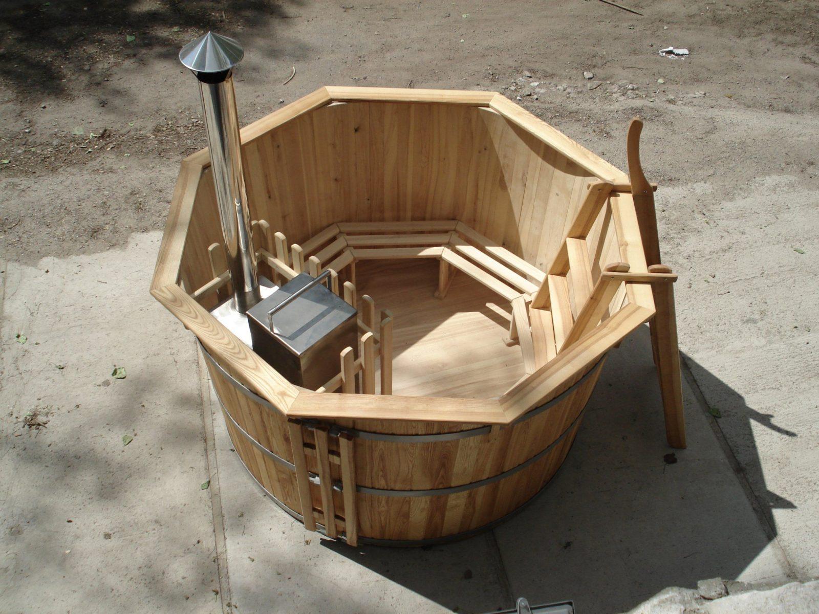 Möbel Aus Paletten Selber Bauen Fresh Furnitures With Regard To von Rustikale Möbel Selber Bauen Bild