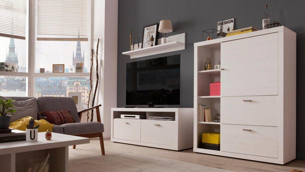 regale als raumteiler raumteiler schwarz hochglanz beautiful raumtrenner regal trendy regale. Black Bedroom Furniture Sets. Home Design Ideas