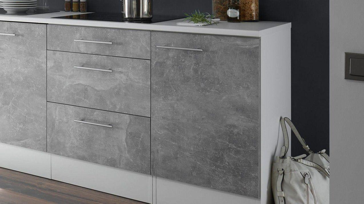 Möbel Beton Selber Machen Möbel Erregend Tisch In Betonoptik Design