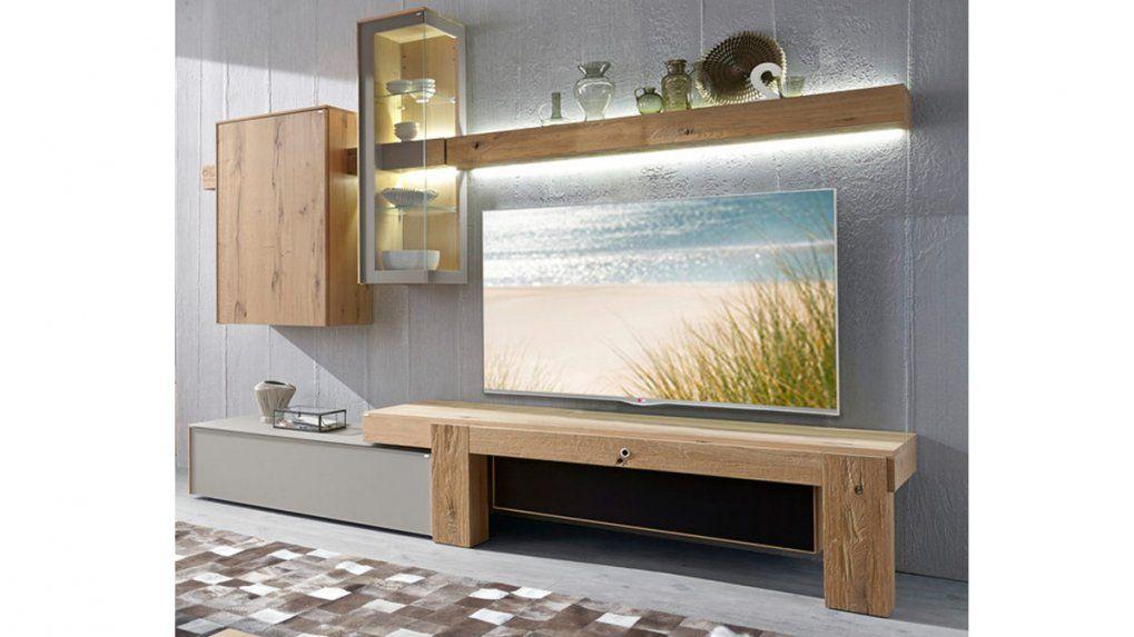 voglauer v solid wohnwand haus design ideen