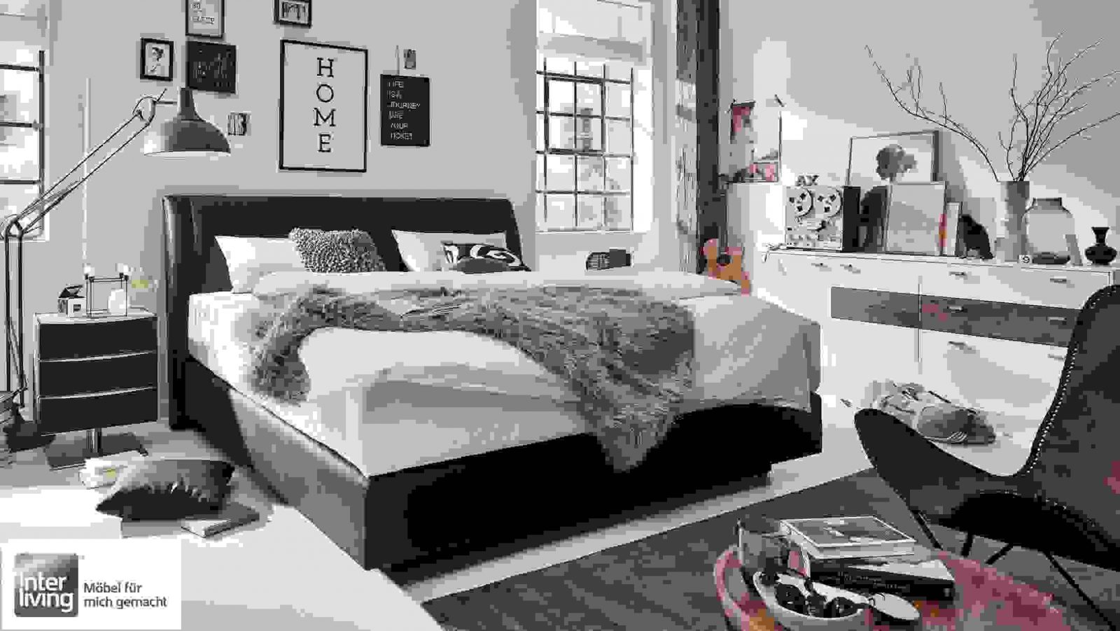 m bel as schw bisch hall prospekt haus design ideen. Black Bedroom Furniture Sets. Home Design Ideas