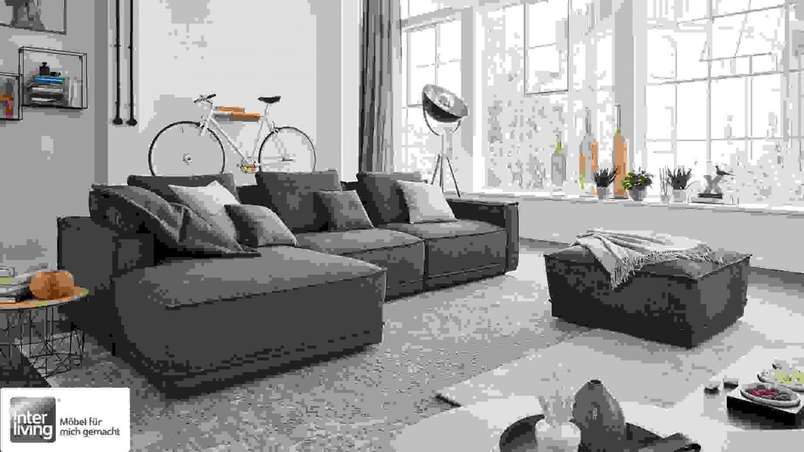 Möbel Bohn – Ihr Möbelhaus Im Raum Schwäbisch Hall von Möbel As Schwäbisch Hall Prospekt Photo