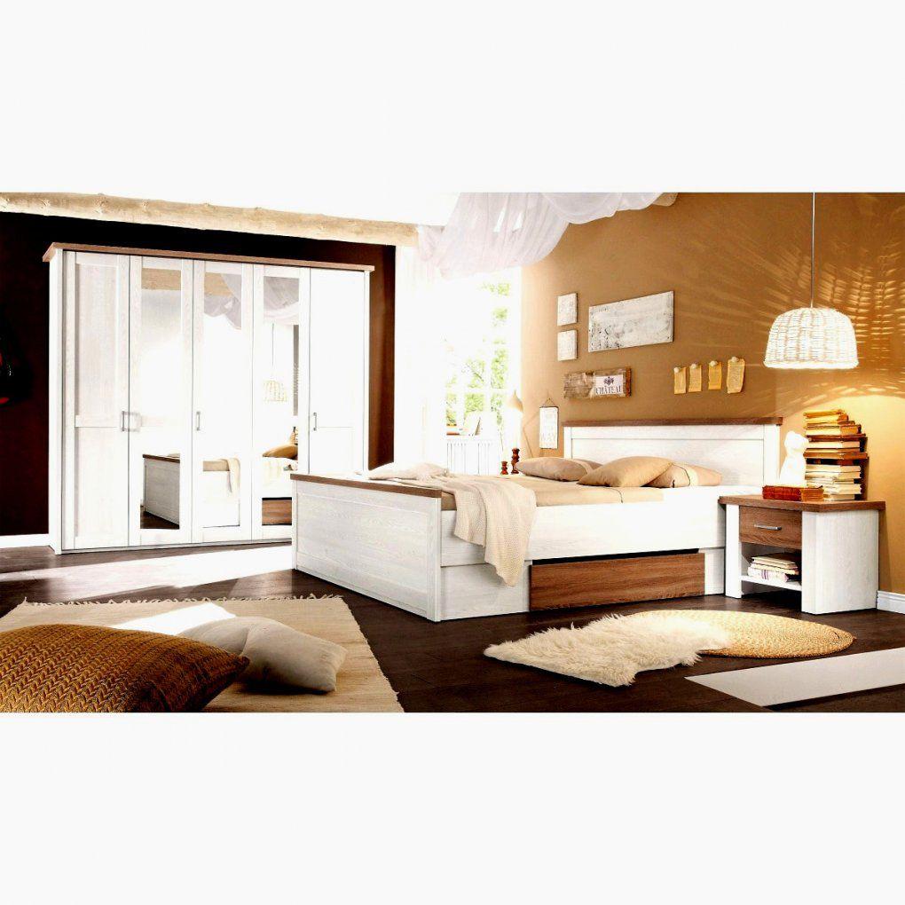 Möbel Boss Angebote Schlafzimmer  Haus Planen von Möbel Boss Schlafzimmer Komplett Photo