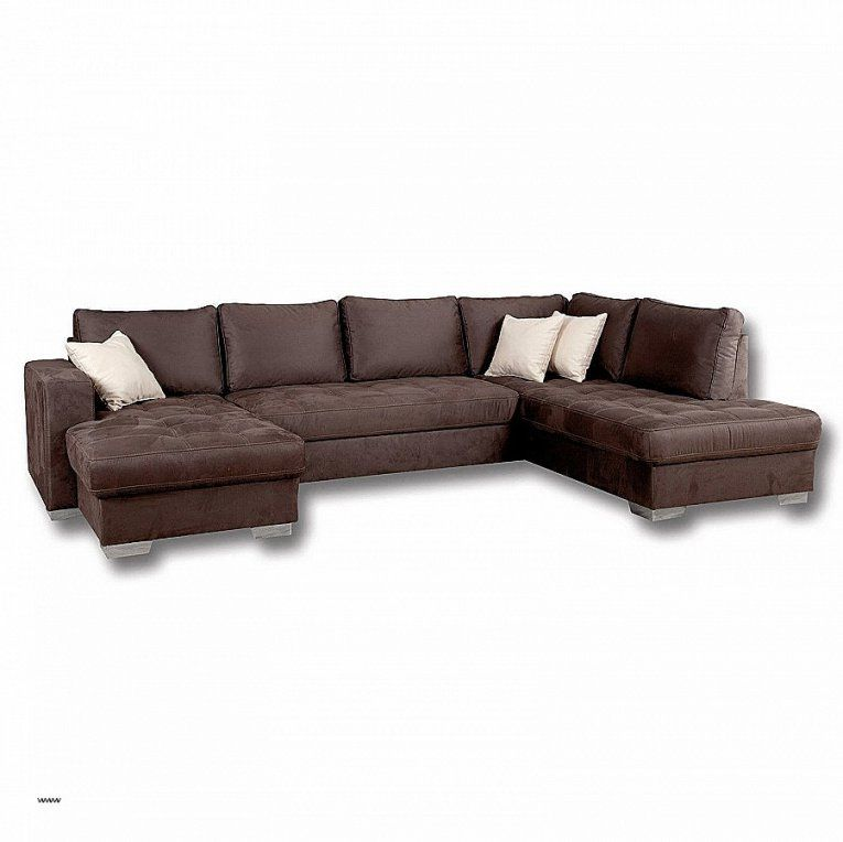 Big sofa m bel boss haus design ideen for Couch mobel