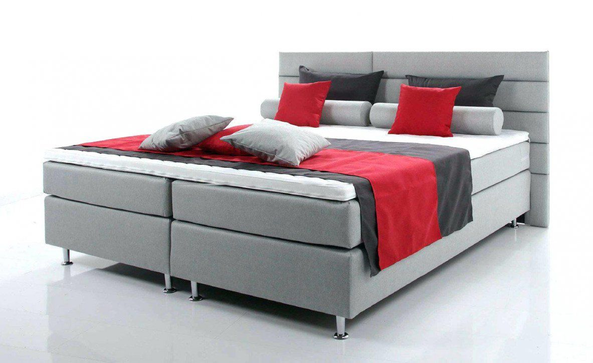 Mobel Boss Boxspringbett Sb Möbel Boss Potsdam  Zacharygray von Sb Möbel Boss Boxspringbett Photo