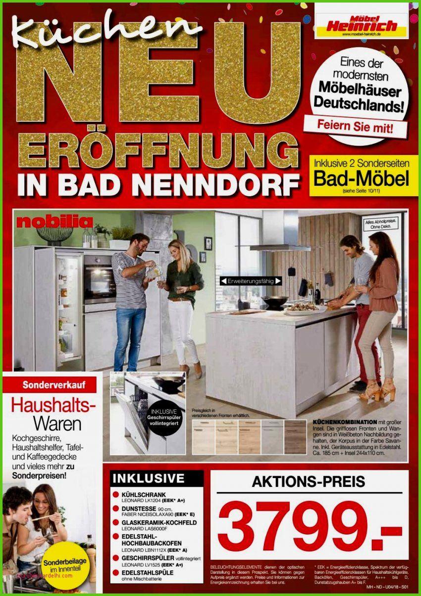 Mobel Boss Hameln Offnungszeiten  Zacharygray von Möbel Boss Hameln Öffnungszeiten Photo