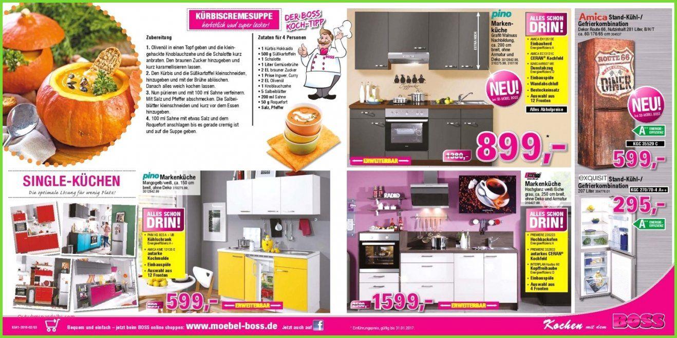 Möbel Boss Lippstadt Öffnungszeiten Mit Sb Leipzig Luxus Design 9 von Sb Möbel Boss Lippstadt Bild