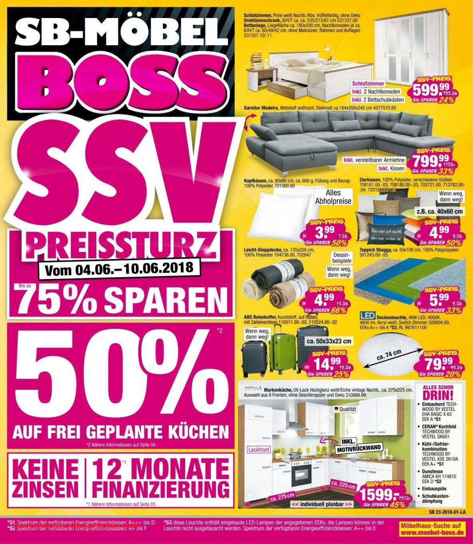 Mobel Boss Mannheim Mbel Boss Lippstadt Cool Mobel Boss Kuchen Mobel von Sb Möbel Boss Lippstadt Bild