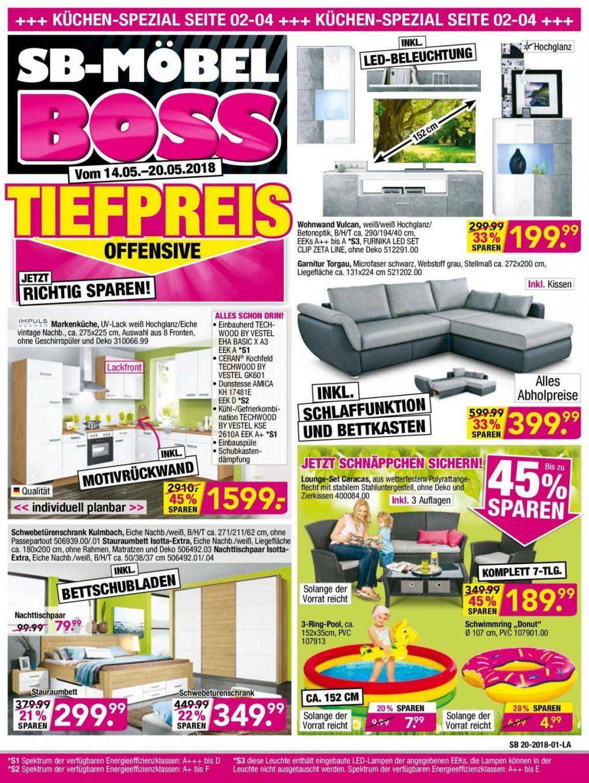 Mobel Boss Minden Offnungszeiten Start Mindener Tageblatt von Möbel Boss Minden Prospekt Bild