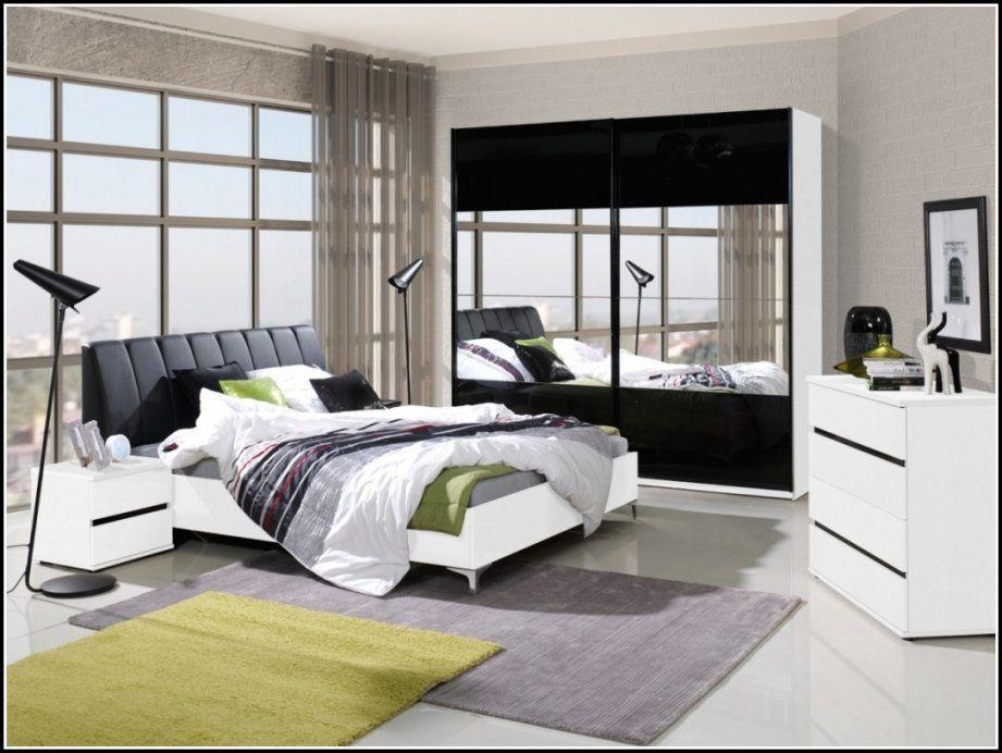 Möbel Boss Schlafzimmer Komplett  Schlafzimmer  House Und Dekor von Möbel Boss Schlafzimmer Komplett Photo
