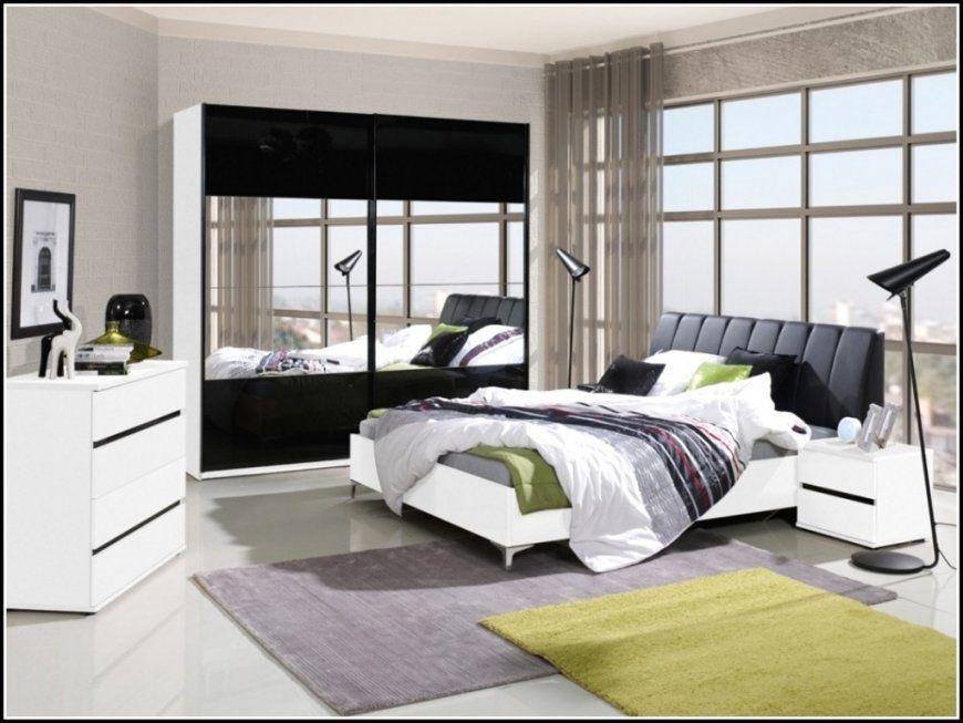 Möbel Boss Schlafzimmer Komplett Wunderbar Auf Dekoideen Fur Ihr von ...