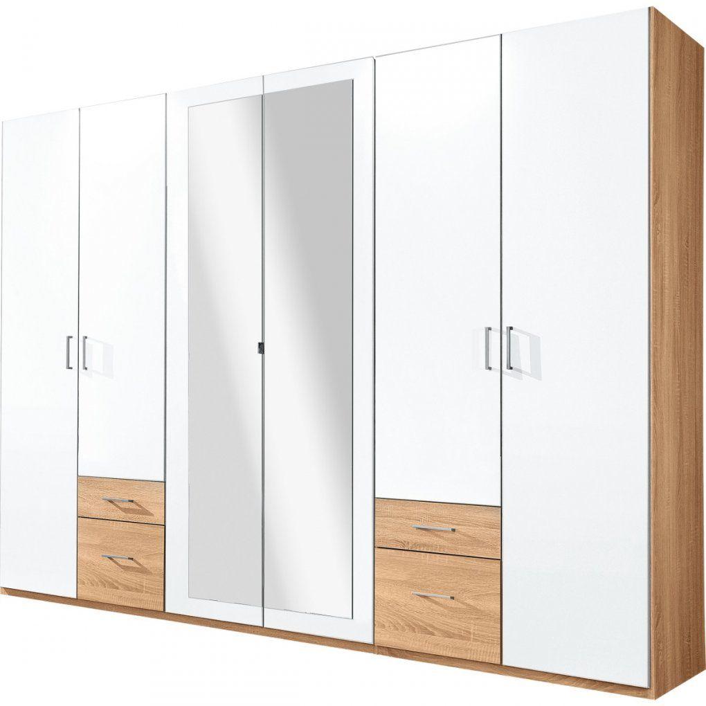kleiderschrank karl wei nachbildung ca 120 x 195 x 55 cm m bel boss von m bel boss. Black Bedroom Furniture Sets. Home Design Ideas