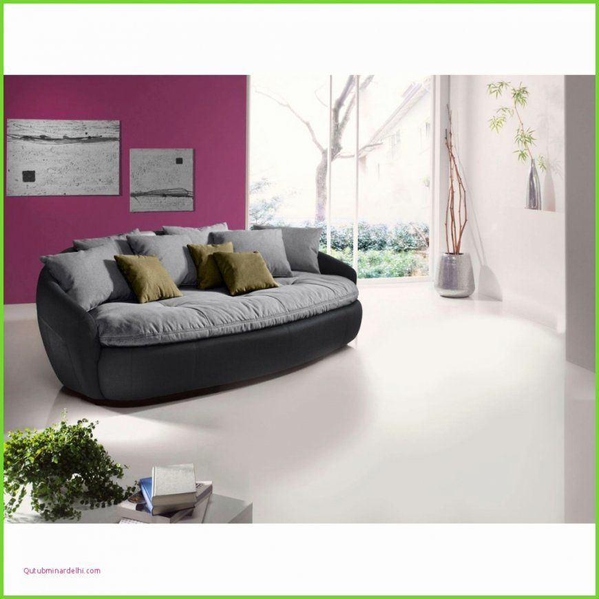 Mobel Boss Teltow  Southlandsidewalks von Big Sofa Möbel Boss Bild