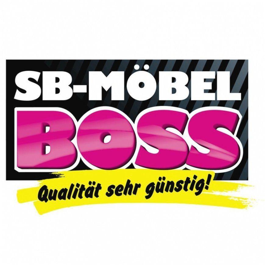 Möbel Boss Transporter Mieten von Möbel Boss Auto Mieten Bild