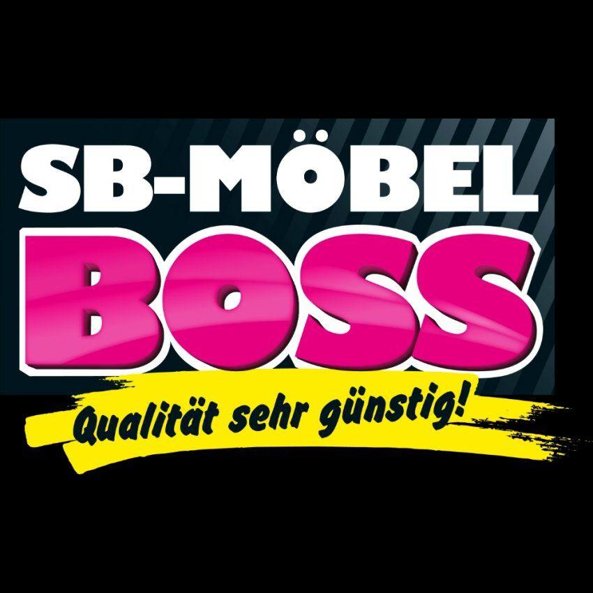 Möbel Boss Transporter Mieten von Möbel Boss Auto Mieten Photo