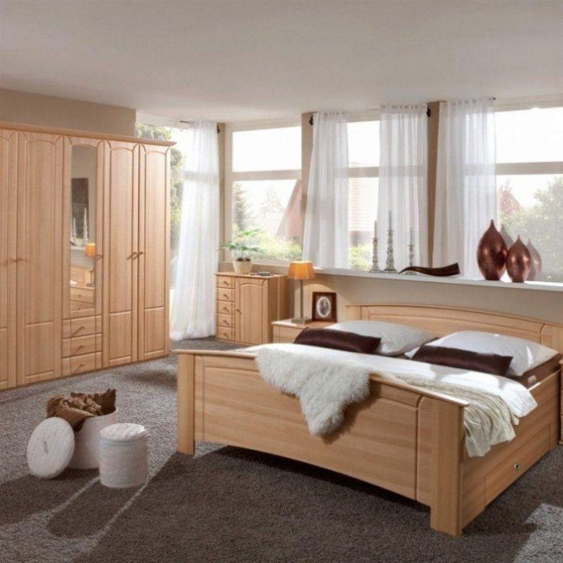 Möbel Boss Und Schlafzimmer Komplett Bei Deko Ideen 0 Images Gallery von Möbel Boss Schlafzimmer Komplett Bild