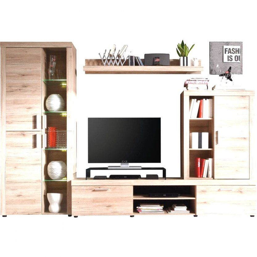 wohnwand ideen selber machen style wohndesign. Black Bedroom Furniture Sets. Home Design Ideas