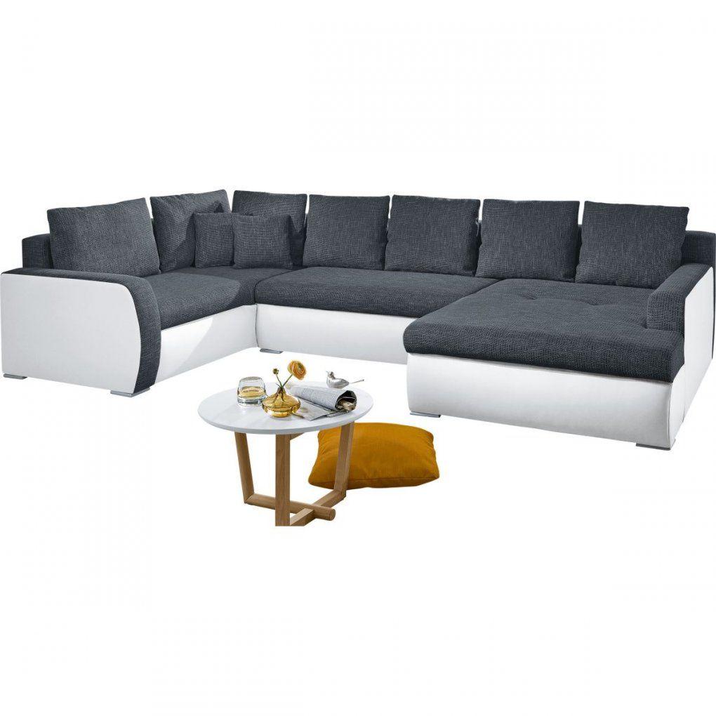 Möbel Boss Wohnzimmer Erstaunlich von Möbel Boss Ecksofa Mit Schlaffunktion Bild