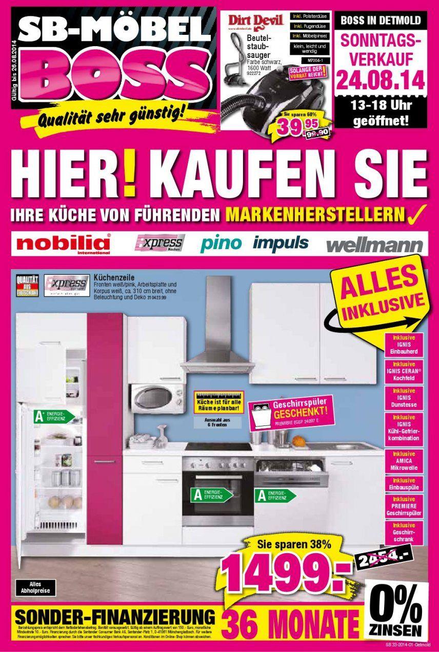 Mobel Bossmasura  Issuu von Möbel Boss Göttingen Öffnungszeiten Bild