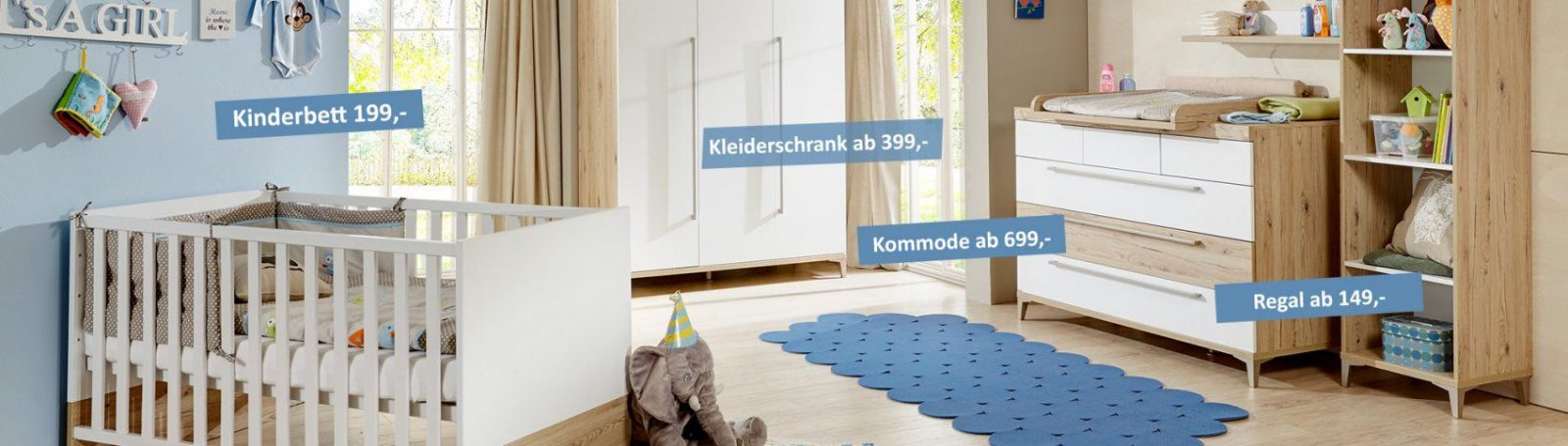 Möbel Für Kinder Und Babyzimmer Bei Möbel Rehmann In Velbert von Möbel Rehmann Essen Steele Photo