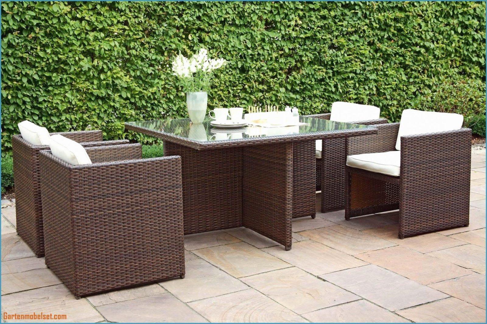 Mobel Kraft Gartenmobel A Casa Mia Gartenmöbel Intelligent Casa Mia von A Casa Mia Gartenmöbel Bild
