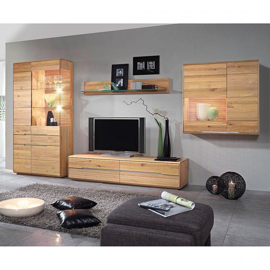 Möbel Online Günstig Kaufen Über Shop24At  Shop24 von Jung Und Söhne Möbel Bild