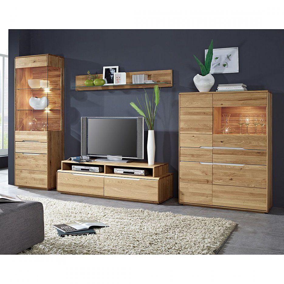 Möbel Online Günstig Kaufen Über Shop24At  Shop24 von Jung Und Söhne Möbel Photo