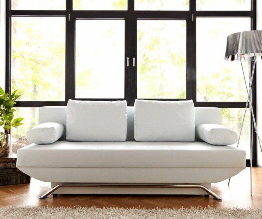Möbel  Otto Versand Mbel Couch Mit Sofa 4 Und Mobel Awesome Auf von Otto Versand Möbel Anschauen Bild
